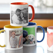 Load image into Gallery viewer, Personalized Mugs