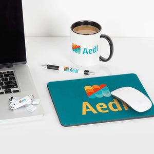 Custom Mouse Pads