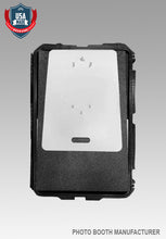 Load image into Gallery viewer, T11 2.5 Photo Booth SKB Travel Case