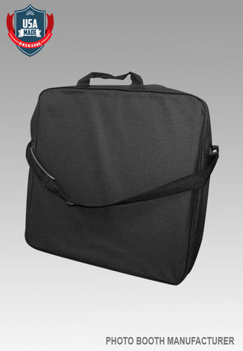 Nimbus Tabletop Booth Carry Bag