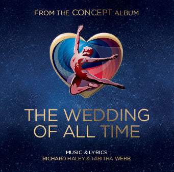 15 The Wedding Of All Time
