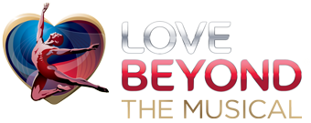 Love Beyond The Musical
