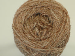 2 Ply Jumper Weight Shade 003