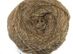 2 Ply Jumper Weight Shade 004