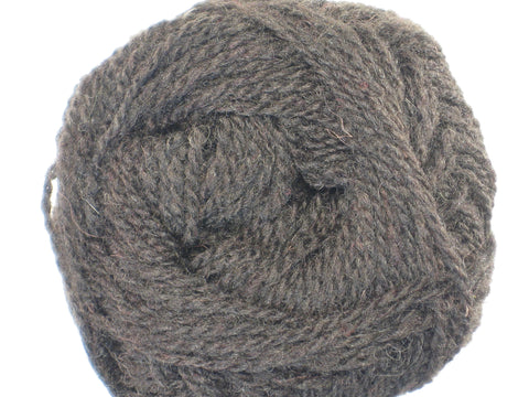 2 Ply Jumper Weight Shade 005