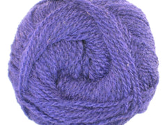 2 Ply Jumper Weight Shade 020