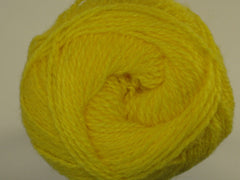 2 Ply Jumper Weight Shade 023