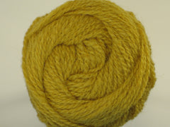 2 Ply Jumper Weight Shade 028