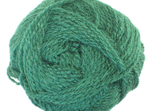 2 Ply Jumper Weight Shade 034