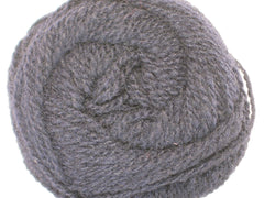 2 Ply Jumper Weight Shade 036