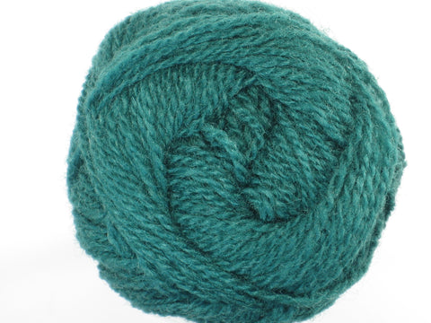 2 Ply Jumper Weight Shade 047
