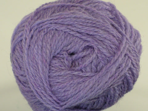 2 Ply Jumper Weight Shade 049