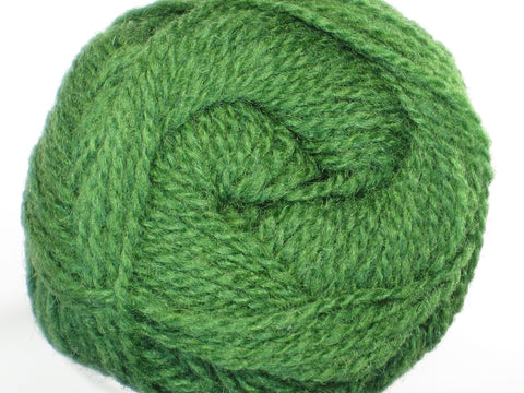 2 Ply Jumper Weight Shade 118