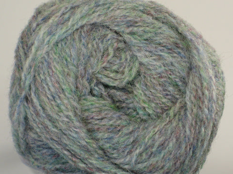 2 Ply Jumper Weight Shade 1280