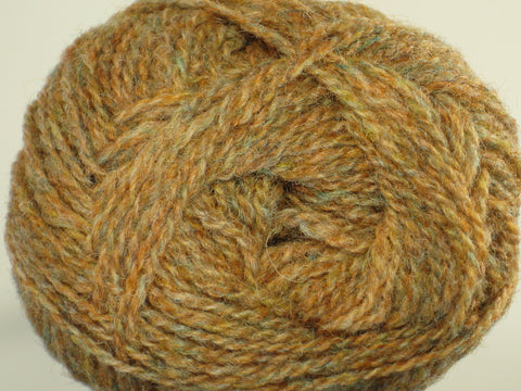 2 Ply Jumper Weight Shade 1281
