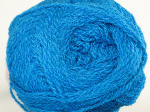 2 Ply Jumper Weight Shade 132