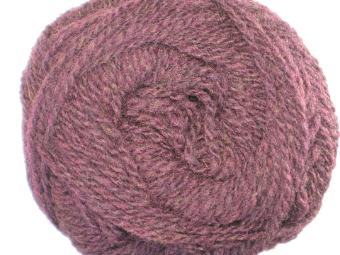 2 Ply Jumper Weight Shade 134