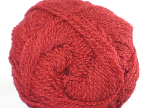 2 Ply Jumper Weight Shade 1403