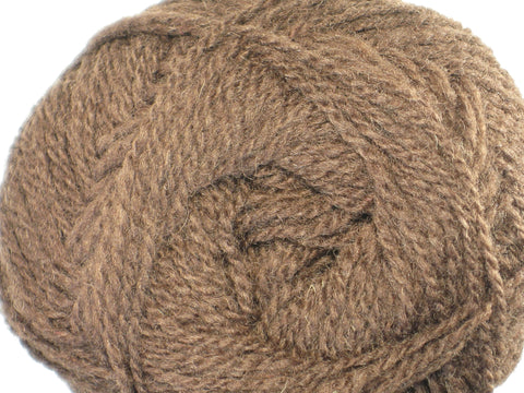 2 Ply Jumper Weight Shade 143