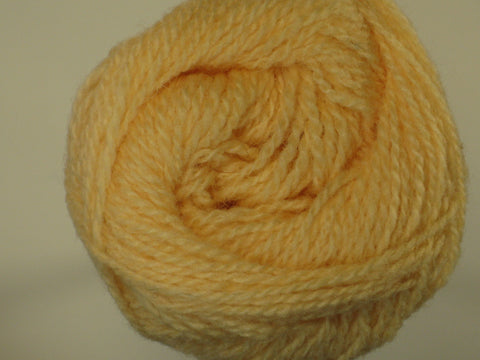 2 Ply Jumper Weight Shade 053