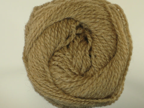2 Ply Jumper Weight Shade 061