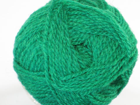 2 Ply Jumper Weight Shade 079