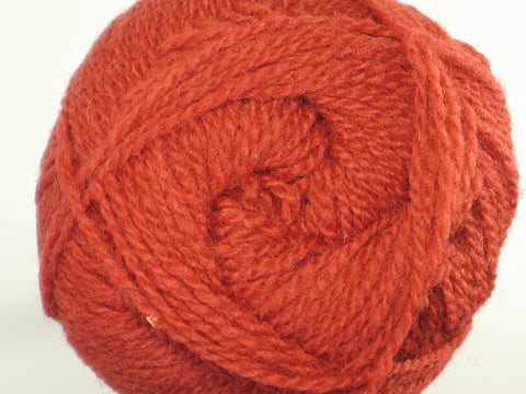 2 Ply Jumper Weight Shade 9097