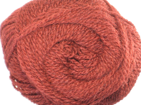 2 Ply Jumper Weight Shade 9113