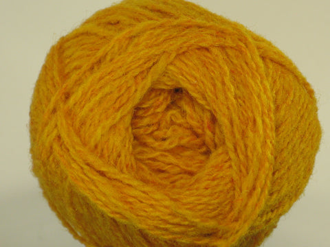 2 Ply Jumper Weight Shade 091