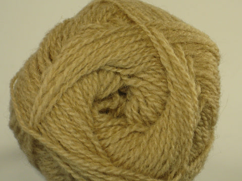 2 Ply Jumper Weight Shade FC17