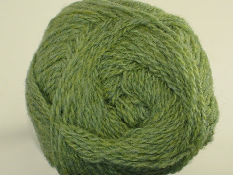 2 Ply Jumper Weight Shade FC24