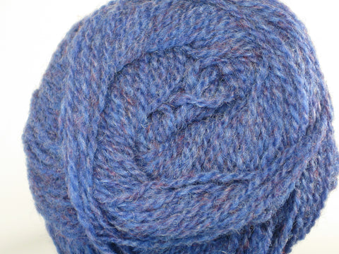 2 Ply Jumper Weight Shade FC37