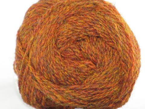 2 Ply Jumper Weight Shade FC38