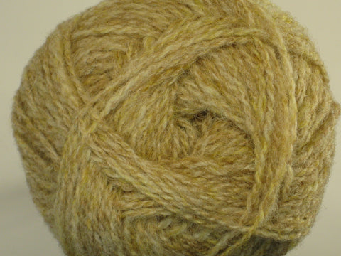 2 Ply Jumper Weight Shade FC43