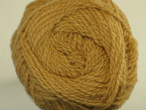 2 Ply Jumper Weight Shade FC45