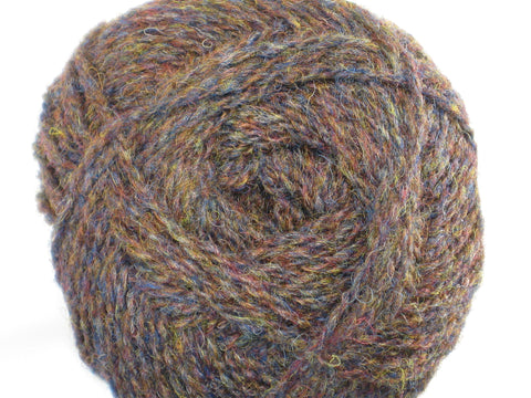 2 Ply Jumper Weight Shade FC58