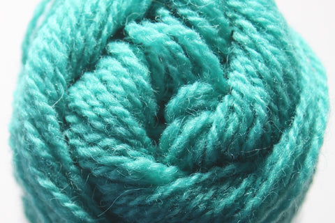 2 Ply Jumper Weight Shade 71