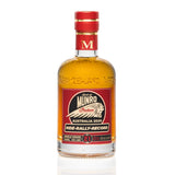 Spirit of Munro 2020 - 21 Year Old 350ml