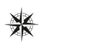 Halex Outdoor Gear