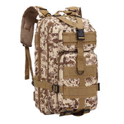 Army Messenger Bag - Halex Outdoor Gear