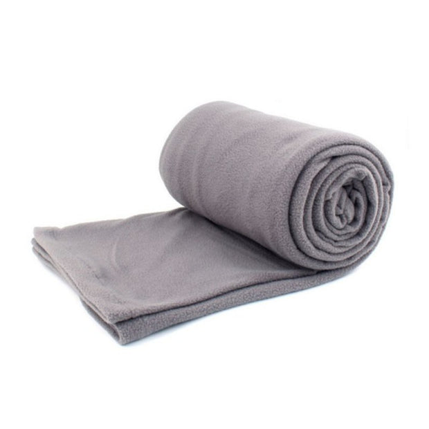 Fleece Sleeping Bag Liner - Halex Outdoor Gear / Survival / Tactical