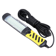 Portable LED Emergency Safety Work Light - Halex Outdoor Gear