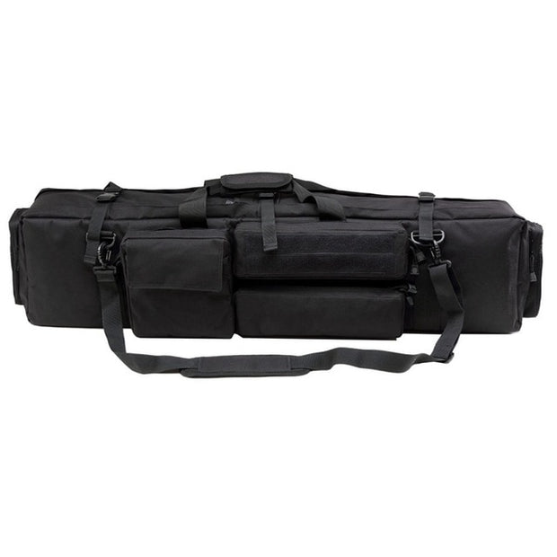 "40"" Military Style Rifle Bag - Halex Outdoor Gear"
