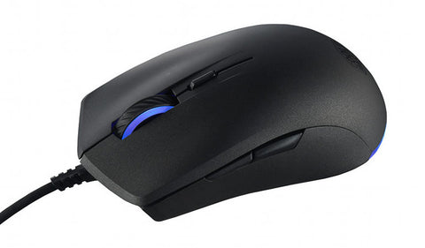 Cooler Master TURBOMASTERMOUSE S