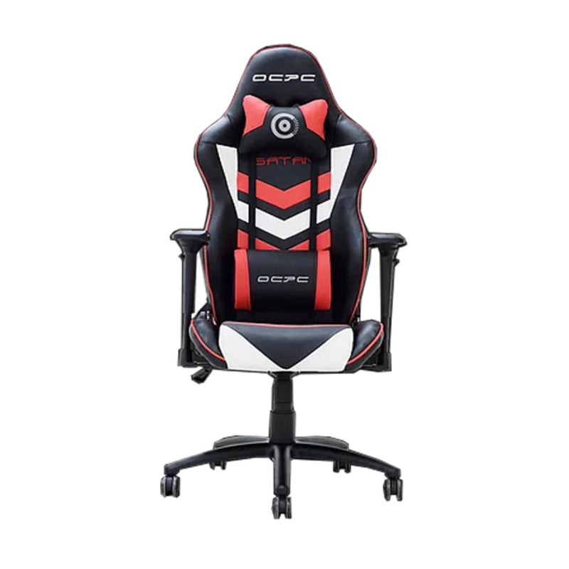 OCPC SATAN Series ESports Gaming Chair