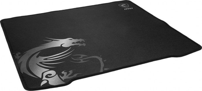 MSI Agility GD30 Gaming Mouse Pad