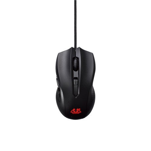 ASUS Cerberus Optical Gaming Mouse
