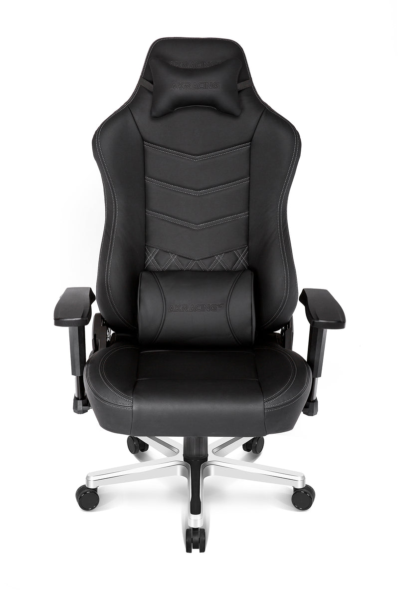 AKRacing Onyx Deluxe Gaming Chair