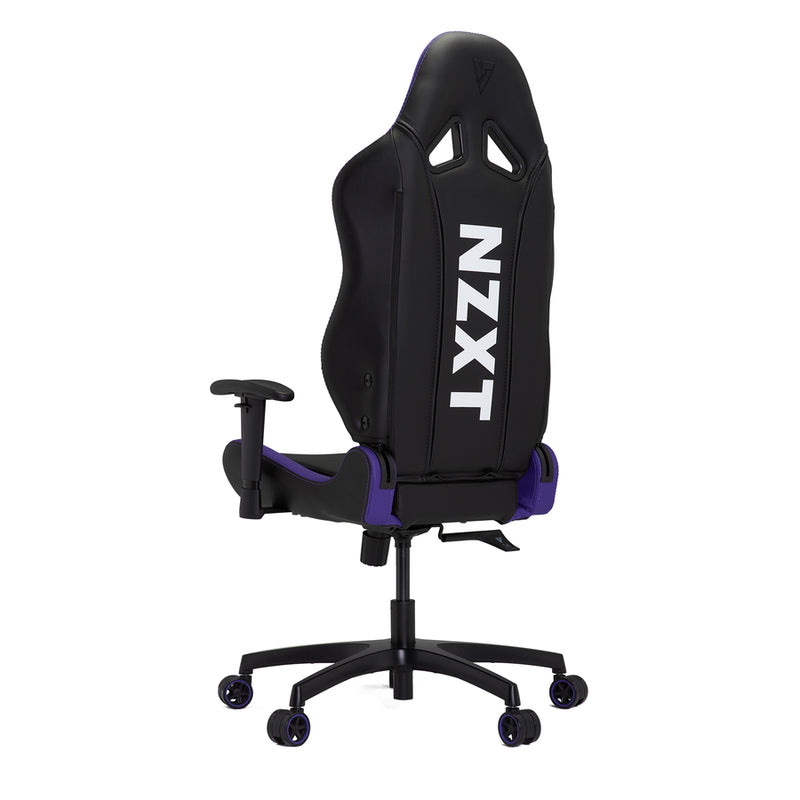 NZXT X VERTAGEAR Gaming Chair