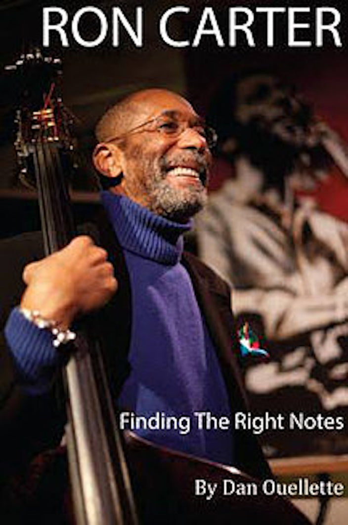 Finding the Right Notes Paperback